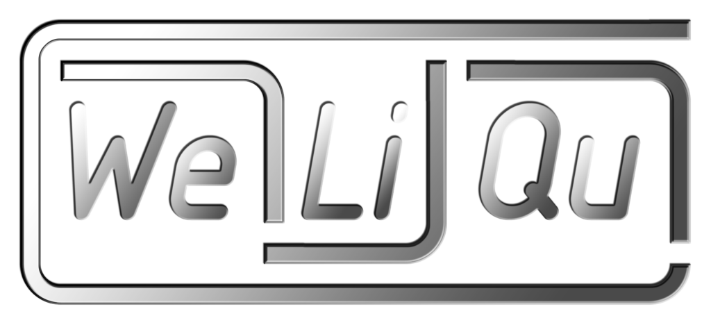 WeLiQu - We Live Quality - R. Konrad GmbH