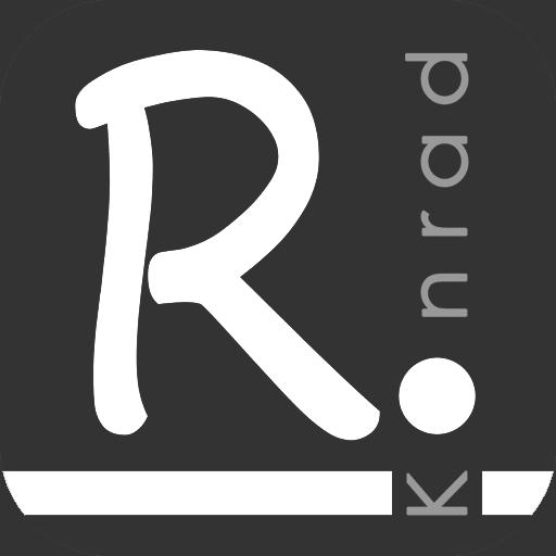 R. Konrad GmbH